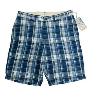Tommy Bahama Mens Shorts Size 32 181T818697 Casual